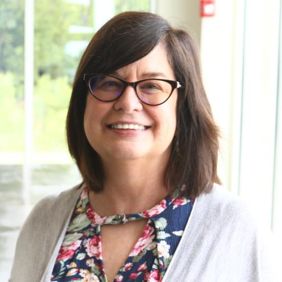 Denise Majewski