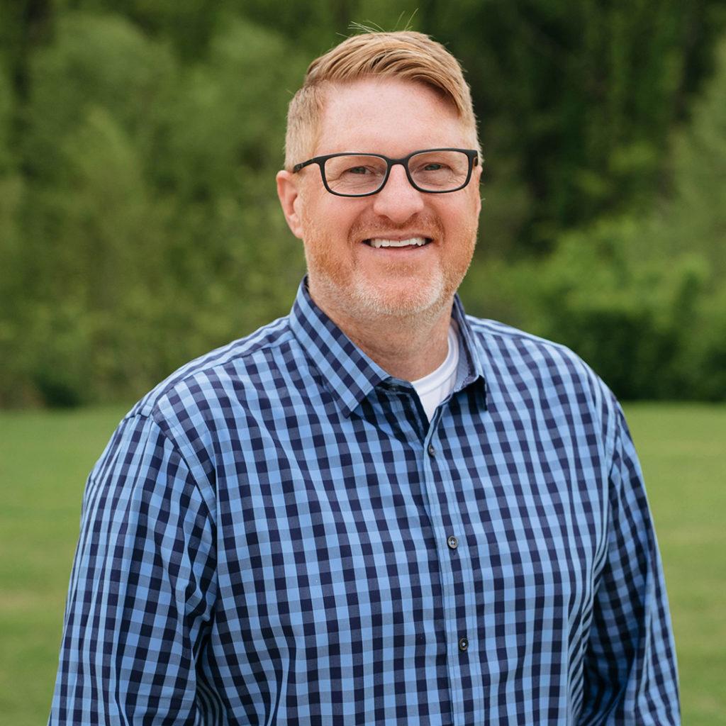 Scott Turner