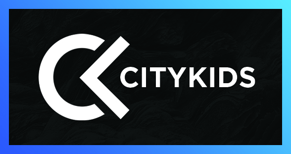 City Kids - Pawhuska Campus